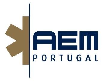 AEM Portugal