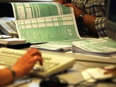 Ηλεκτρονική υποβολή των Δηλώσεων Στοιχείων Ακινήτων (Ε9)