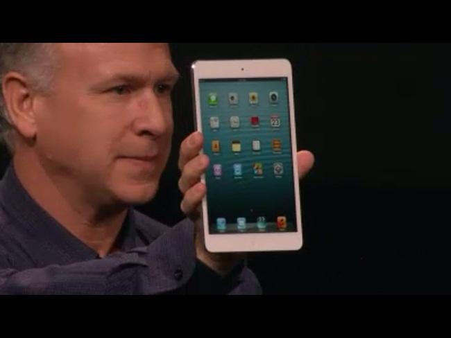 dan ianya adalah apple ipad tablet ios spesifikasi dan harga apple