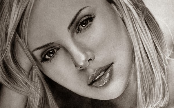 06-Artist-Ken-Lee-aka-KLSADAKO-Hyper-Realistic-Charcoal-Portraits-www-designstack-co