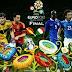 مشاهدة مباراة اسبانيا وايطاليا بث مباشر