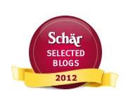 Blog Wettbewerb