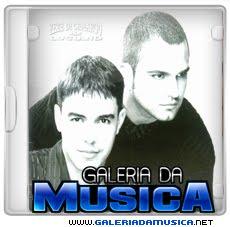 zel99 Discografia   Zezé di Camargo e Luciano | músicas