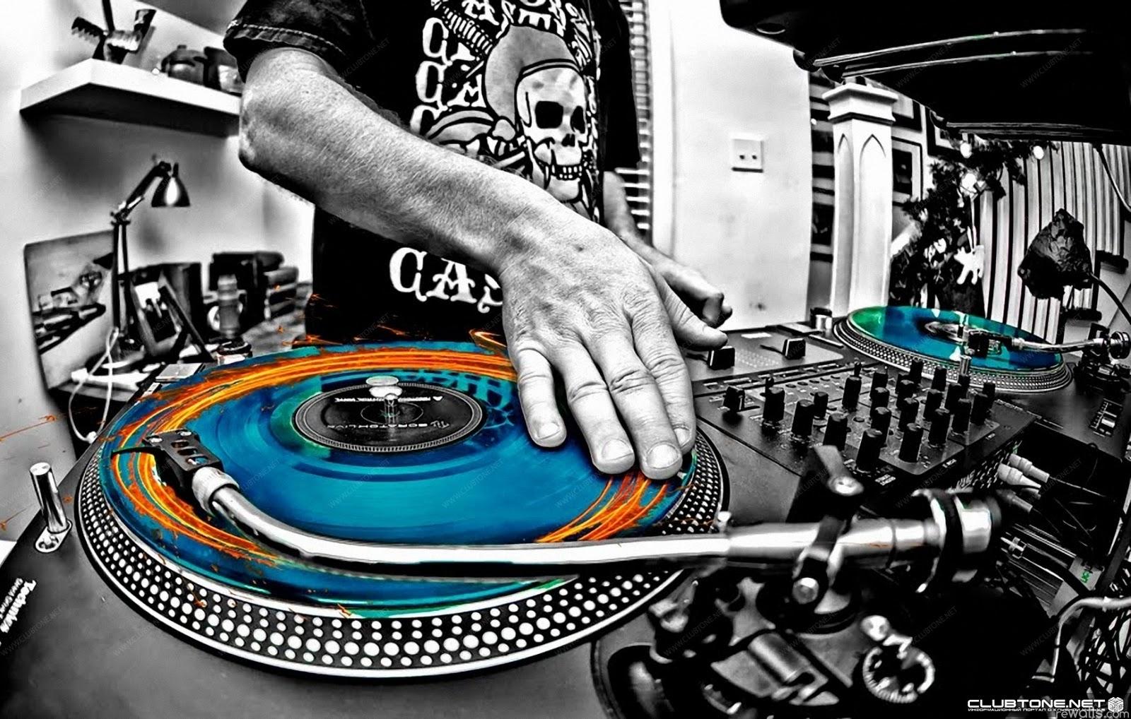 http://3.bp.blogspot.com/-M5UozckNOLY/TcbGnDBSmeI/AAAAAAAAABc/fc2lULABQ34/s1600/Dj.+Music+Plate+Awesome+HD+Wallpaper+-+FreeHDWall.Blogspot.Com.jpg