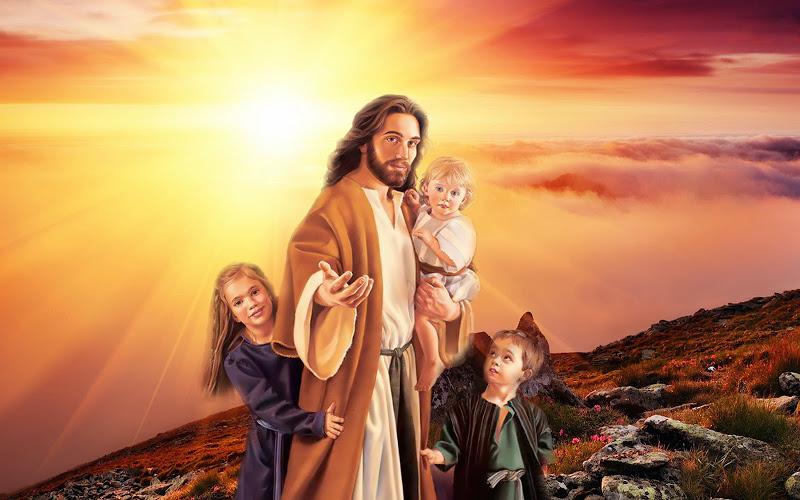CÁC BÀI SUY NIỆM CHÚA NHẬT 13 THƯỜNG NIÊN A ( NHIỀU TÁC GIẢ )