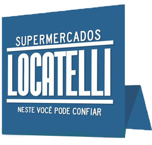 SUPERMERCADOS LOCATELLI