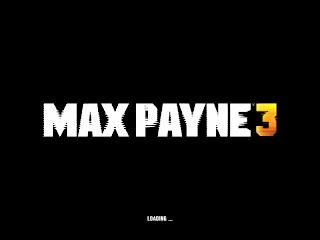 Max Payne 3 crashes or stuck at loading screen
