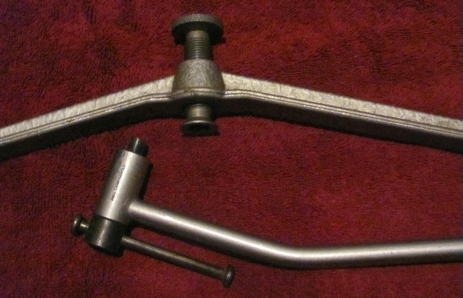 Dishing tool cardboard wheel dishing tool top and