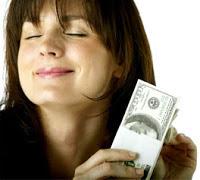 generar un ingreso extra
