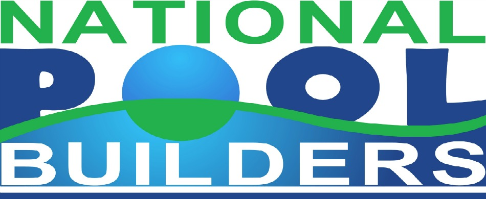 National Pool Builders