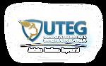 Tarea de la UTEG