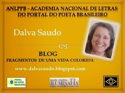 Academia Nacional de Letras do Portal do Poeta Brasileiro