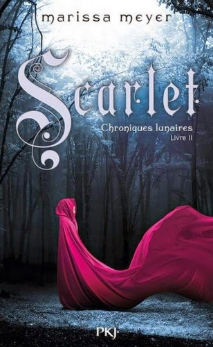 http://bunnyem.blogspot.ca/2015/03/chroniques-lunaires-tome-2-scarlet.html
