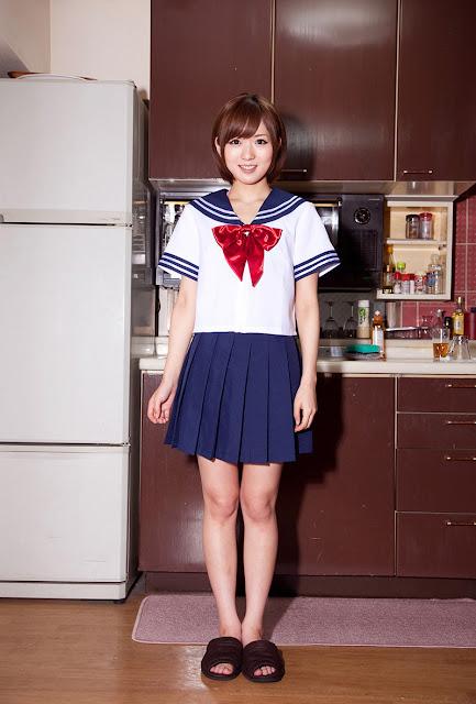 Asakura Yuu 麻倉憂 Pictures 13