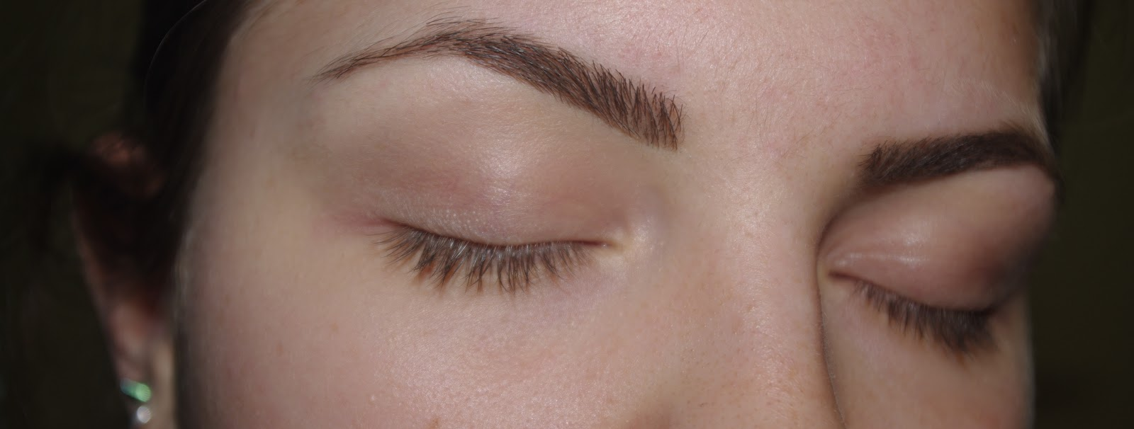 Attraktiv Augen Make Up Schritt Für Schritt Das Beste Von Beginnt Mit Der Lidschattenbasis Eurer Wahl, Die