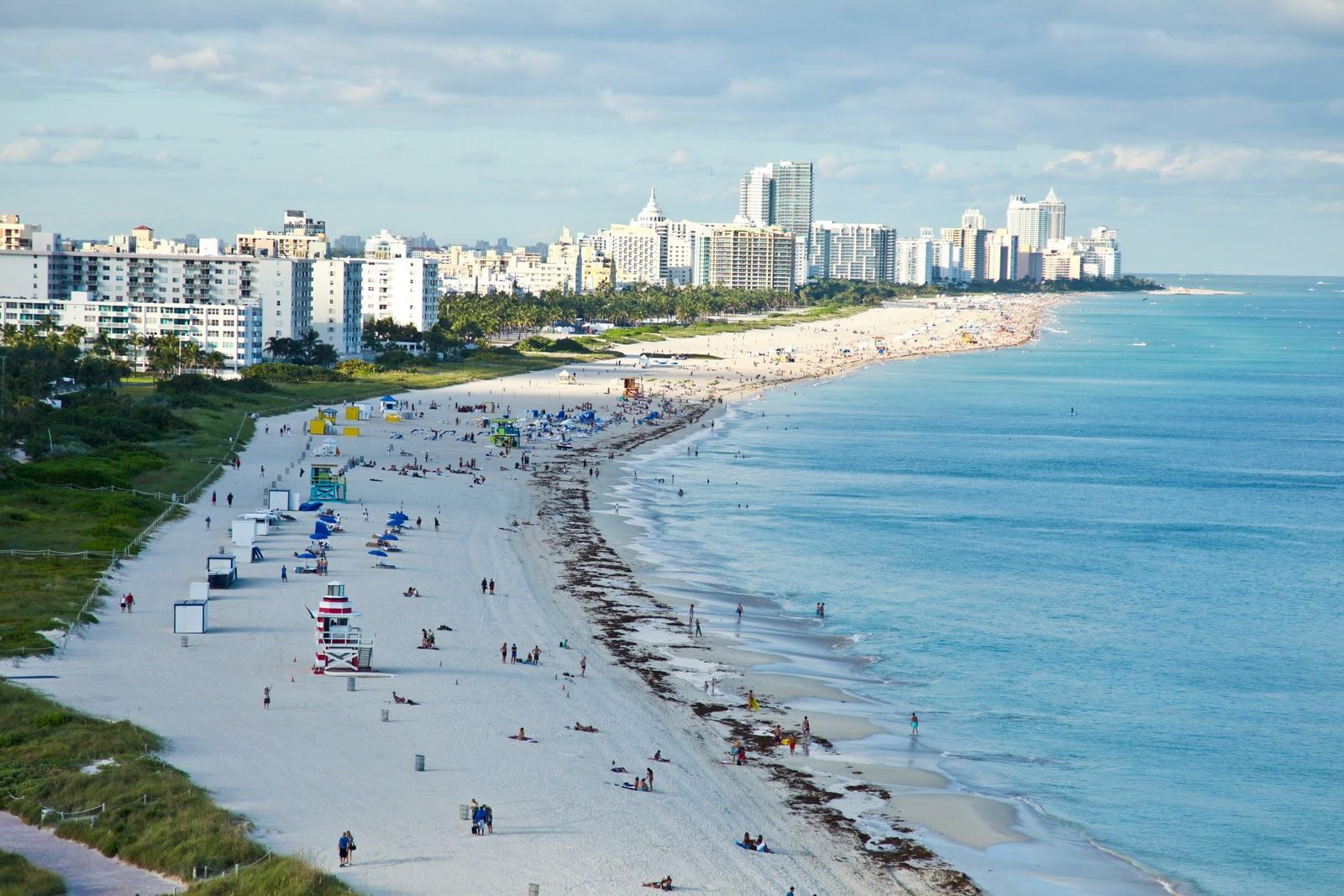 Royal Caribbean Cruise Miami To Bahamas Photos  Punchaoscom