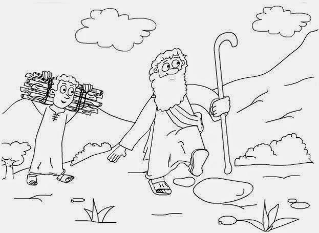 Imágenes Cristianas - Banco de Imagenes: Imágenes bíblicas para que ...