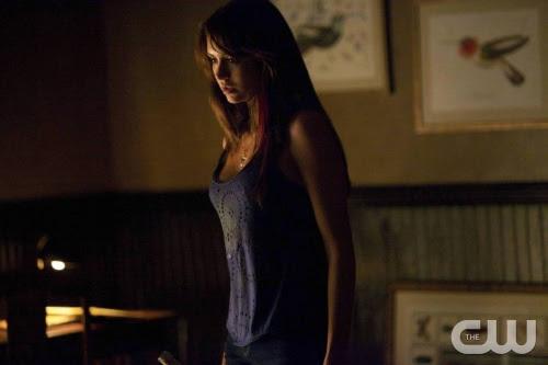The-Vampire-Diaries-S05E02-True-Lies