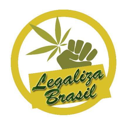 legaliza-brasil.png