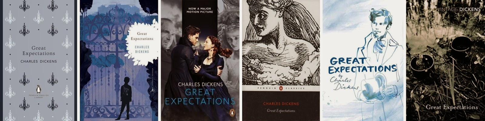 jane eyre compared to the great gatsby Love through the ages – wider reading prose: f scott fitzgerald: the great gatsby virginia woolf: charlotte bronte: jane eyre, viellette emily bronte.