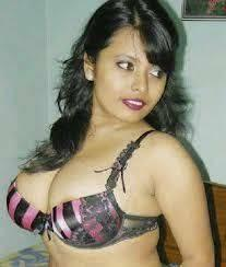 Nude call girls hyderabad picture 957