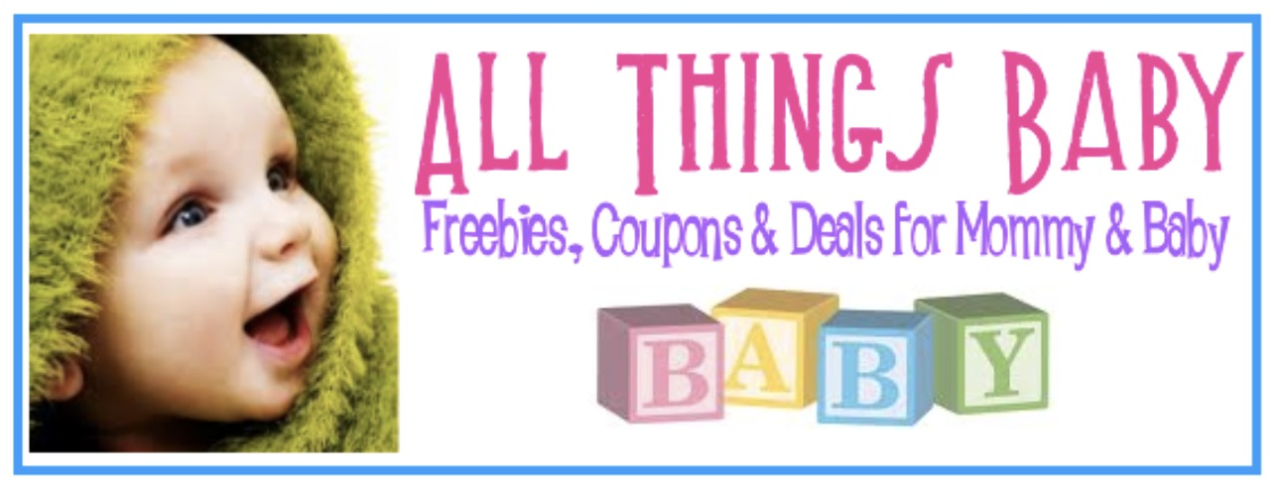 http://www.thebinderladies.com/2014/09/baby-roundup-for-mommies-babies.html#.VA9Jc0vdtbw