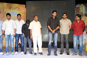 Ninnu Chusi Vennele Anukunna Movie audio launch-thumbnail-20
