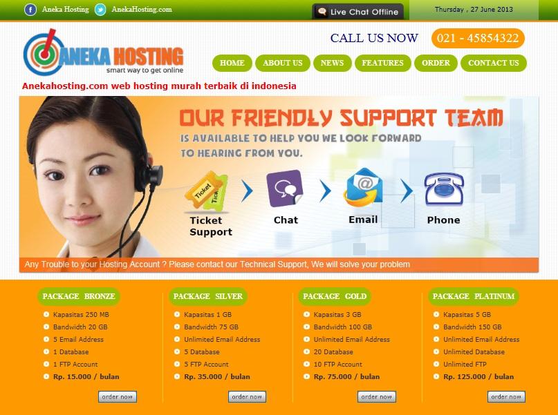 Anekahosting+com+Web+Hosting+Murah+Terbaik+di+Indonesia.jpg