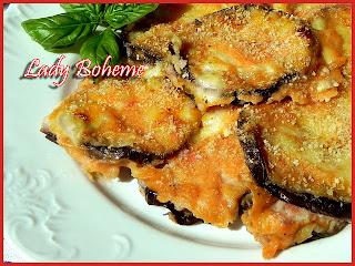 hiperica_lady_boheme_blog_cucina_ricette_gustose_facili_e_veloci_melanzane_alla_parmigiana