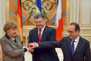 la-proxima-guerra-hollande-merkel-poroshenko-conversaciones-de-paz-ucrania-rusia-francia-alemania-nueva-transnistria