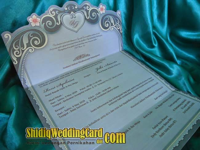 http://www.shidiqweddingcard.com/2014/07/ac-25.html
