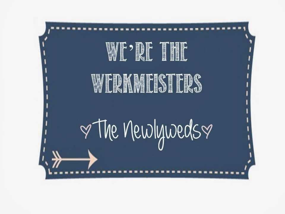 We're the Werkmeisters