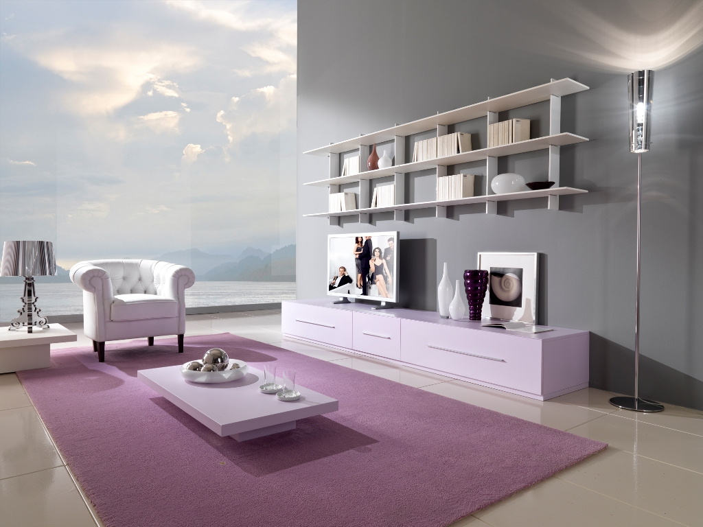 These Inspirational Interior Design Ideas For Living Room Title