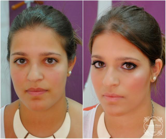 maquilhadora profissional, maquilhagem noivas, workshop de automaquilhagem, daniela pires, makeup artist, aulas, cursos