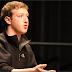 20 Kunci Sukses Berbisnis dari Mark Zuckerberg