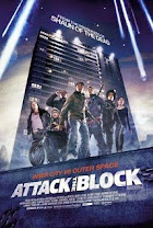 Attack the Block<br><span class='font12 dBlock'><i>(Attack the Block )</i></span>