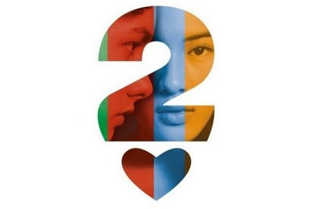 Film Ada Apa Dengan Cinta 2 (AADC2) Siap Rilis, Inilah Para Pemain Dan Sutradaranya