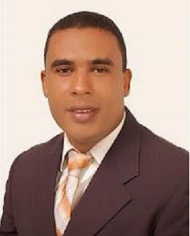 ELVIS ROSARIO: PROPONELA CREACION DEL  CONSEJO MUNICIPAL DE DESARROLLO (CMDSC).