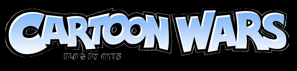 cartoonwarsblog