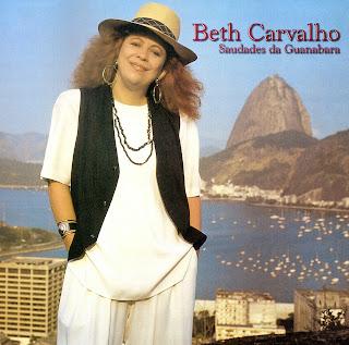 http://minhateca.com.br/mestrevando/BETH+CARVALHO/1989+SAUDADES+DA+GUANABARA,493269795.rar(archive)
