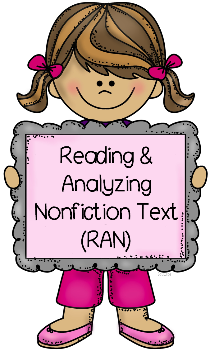 how to analyze text Text analysis worksheets these worksheets incorporate both fiction and non-fiction texts and are designed to help students practice some of the key skills good readers need to improve their comprehension and critical thinking skills.