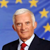 Ο πρόεδρος του Ευρωπαϊκού Κοινοβουλίου στο Οικουμενικό Πατριαρχείο...