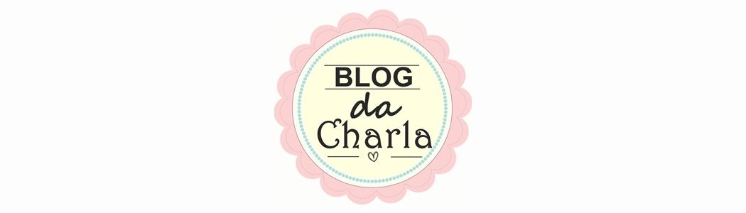 Blog da Charla