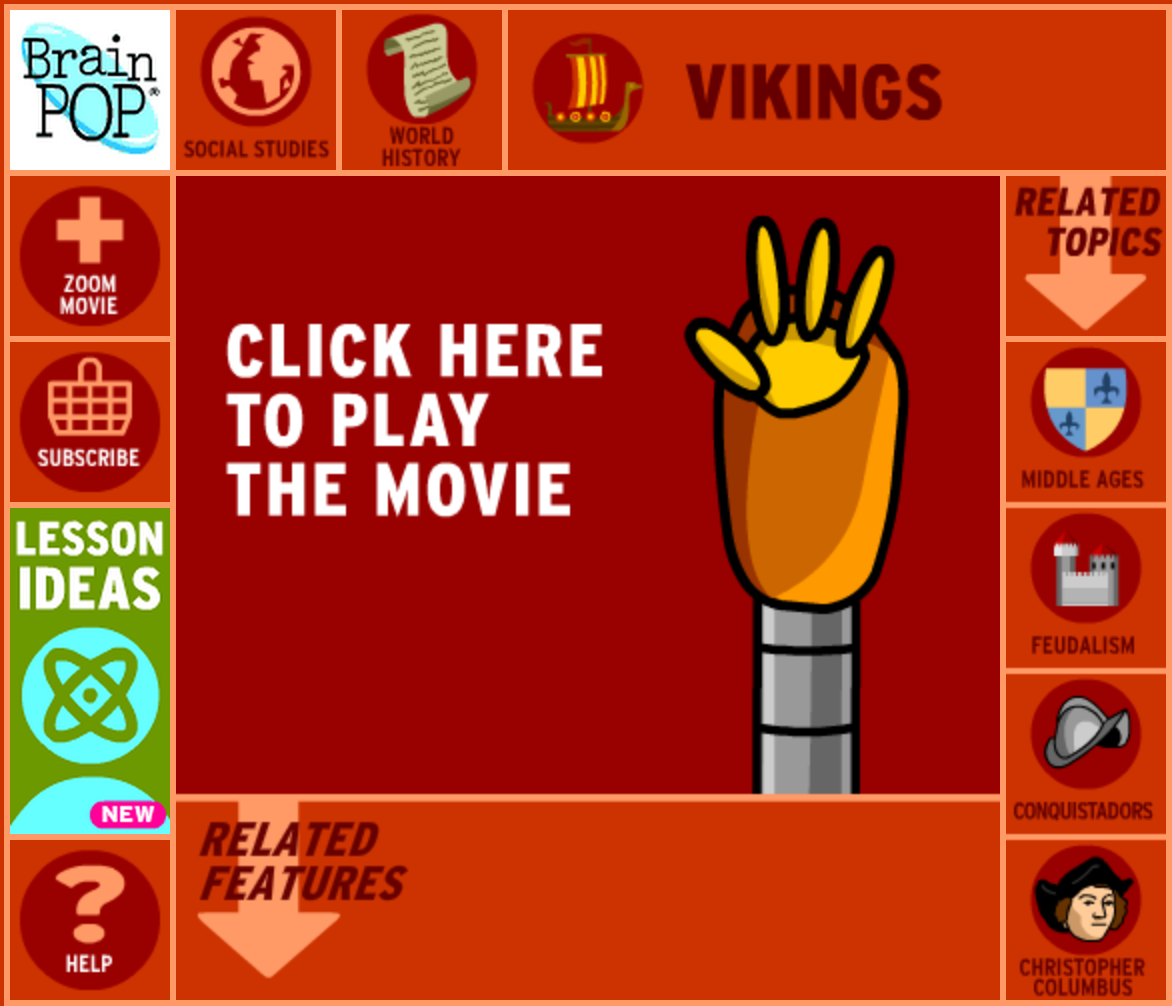 https://www.brainpop.com/socialstudies/worldhistory/vikings/