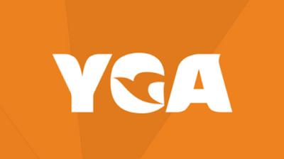 yga yeni logo