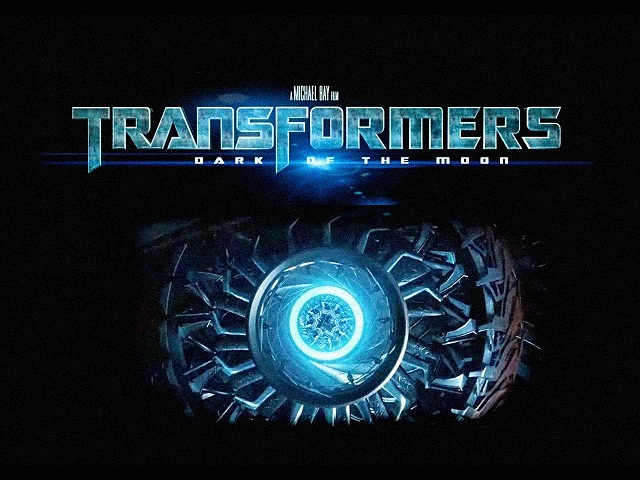 transformers 3 dark of the moon. Transformers 3 Dark of the