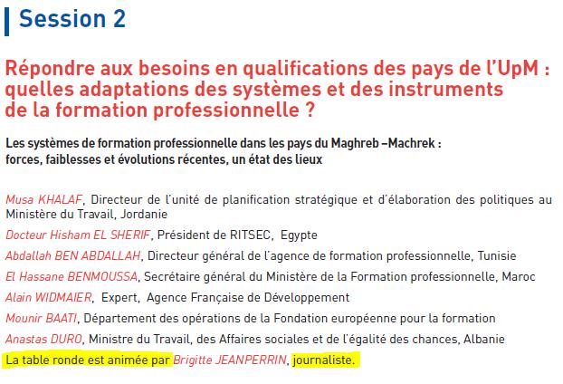Site de rencontre c-date.fr