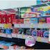 Warga Depok yang Berisiko Penyakit Kelamin Ogah Pakai Kondom