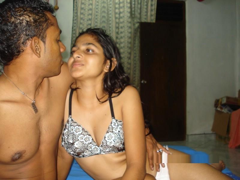 langt hår womens india yang porno video
