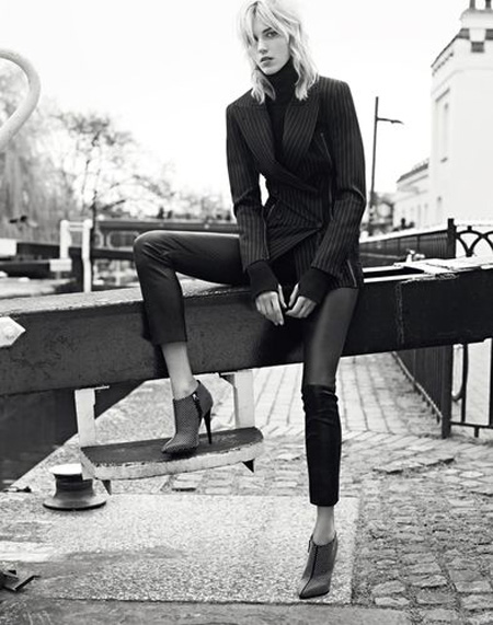 Anja Rubik-Giuseppe Zanotti-elblogdepatricia-shoes-zapatos-chaussures-scarpe-calzado